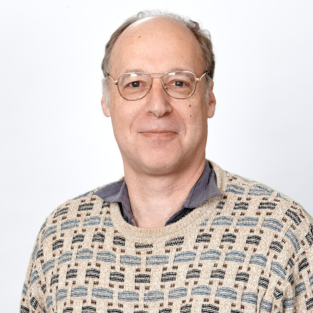 David Dowe