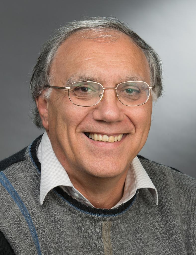 Image result for Assoc. Prof. Antonio (Tony) Patti
