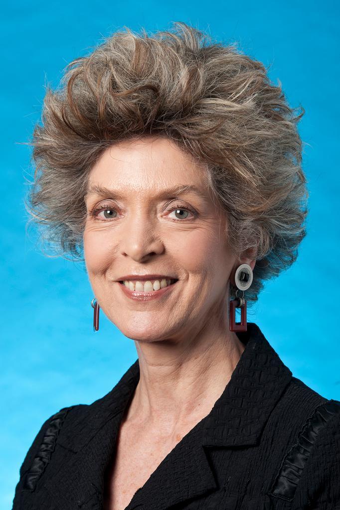 Maggie Kirkman