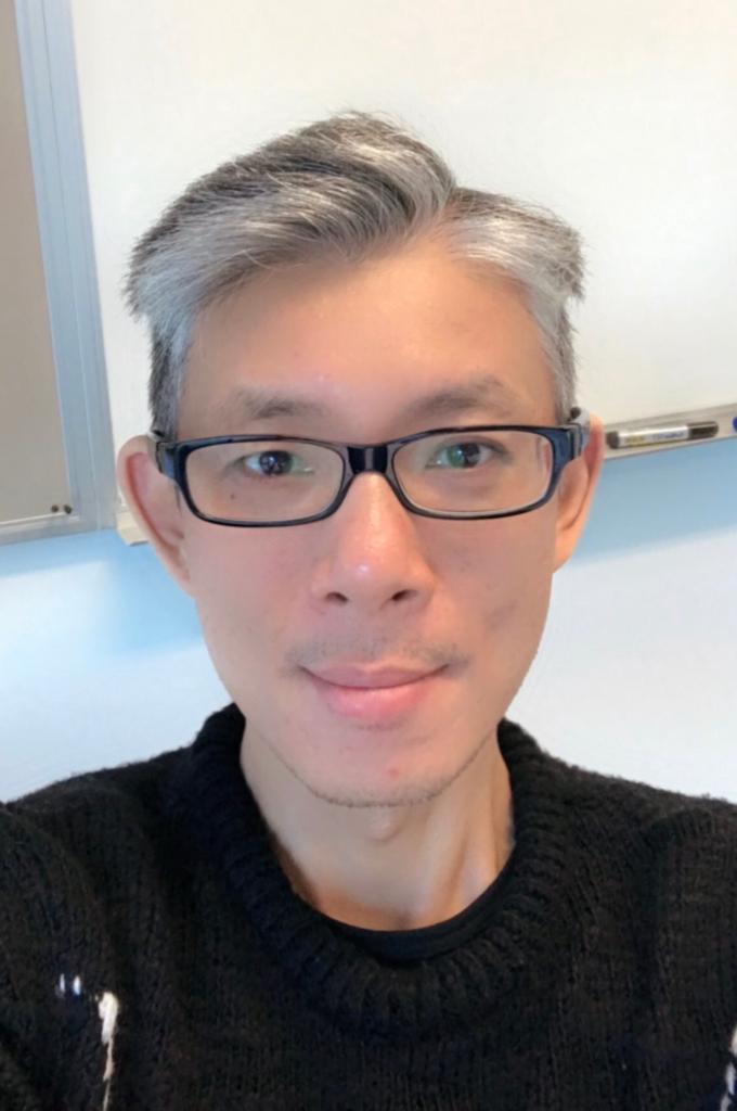 Jin Yu