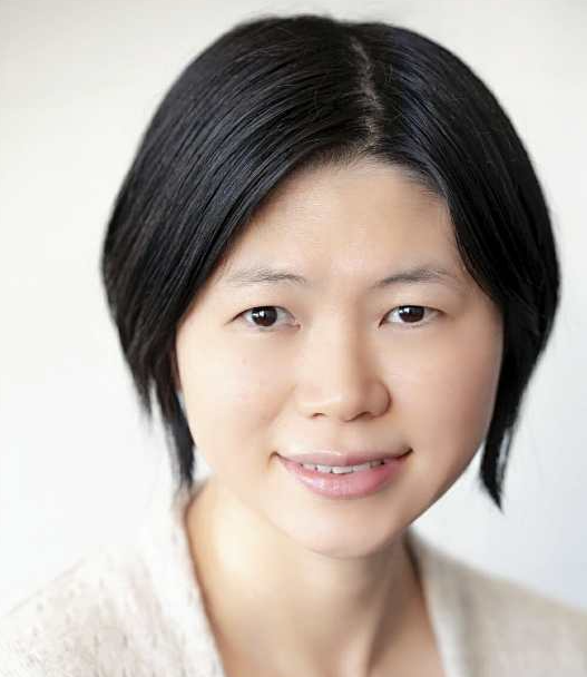 Photo of Erte Xiao