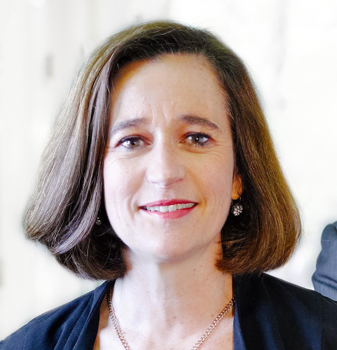 Kirsten Galbraith
