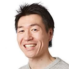 Yasuyuki Osanai