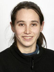 Anna Lintern