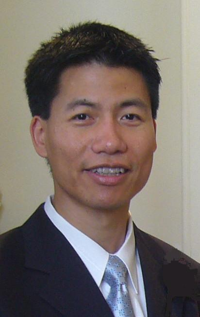 Photo of Le Hai Vu