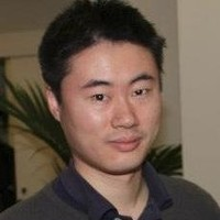 Photo of Wesley Au