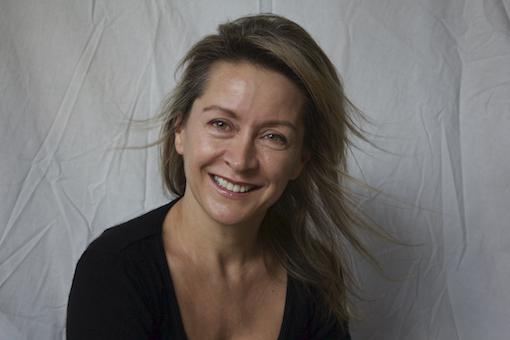 Erica Tandori — Monash University