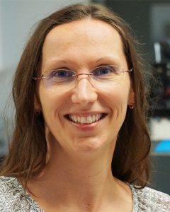 Daniela Loessner