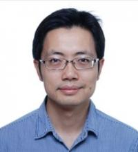 Lizhen Qu