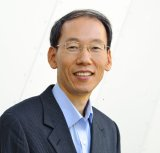 Photo of Gil-Soo Han