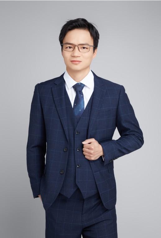 Bai-qian Dai