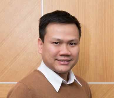 Nghia Truong Phuoc