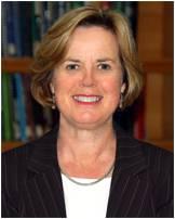 Elizabeth Tudball