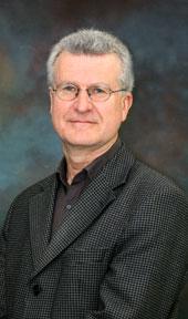 Jeffrey Goldsworthy