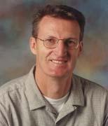 Seamus O'Hanlon