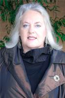 Anita Forsyth