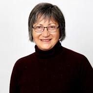 Ingrid Zukerman