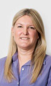 Karinne Ludlow