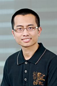 Photo of Minh Do