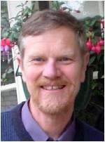 John Roodenburg