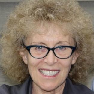 Ilana Snyder