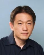 Kiyonori Suzuki