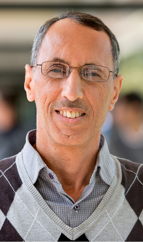 Photo of Ziarih Hawi