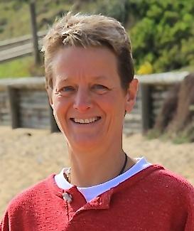 Dawn Penney